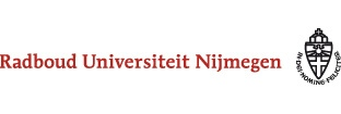radboud_universiteit_logo