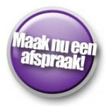 Afspraak_maken_met_uw_tandarts_in_Tilburg_om uw tanden te laten bleken
