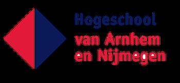 HAN Nijmegen