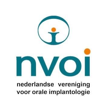 NVOI erkende en aangesloten tandarts implantoloog