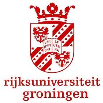 Rijksuniversiteit