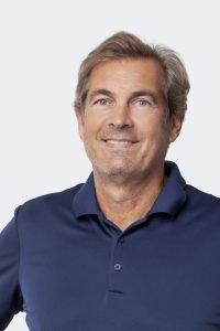 Lex van Heyningen | Implantoloog | BIG:19021520802