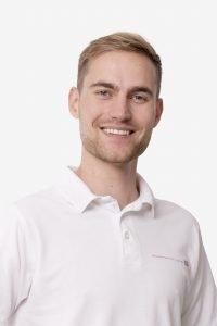 Luc Krijnen | Tandarts | BIG: 29924336102