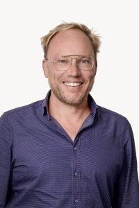 Peter Spijkers | Eigenaar/manager